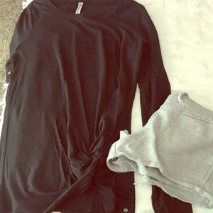 Fabletics outfit size XS